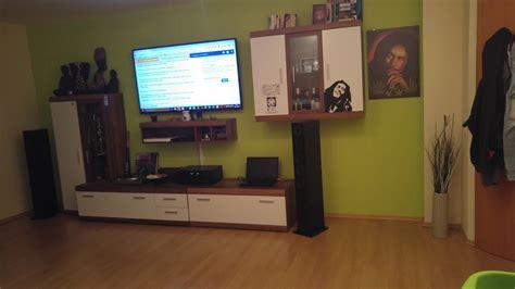 wohnzimmer 5x5m lautsprecher aufstellungung lautsprecher hifi forum de
