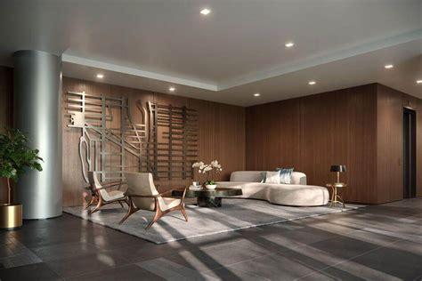 convent avenue  condos apartments  sale