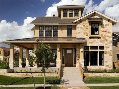 austin stone house plans best 25 austin stone exterior ideas on pinterest hill