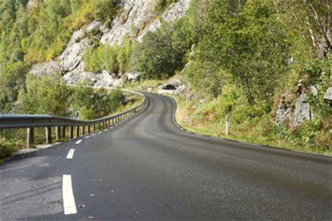 Motorrad Fahren Zu Teuer norwegen mit dem motorrad erkunden darauf sollten sie achten
