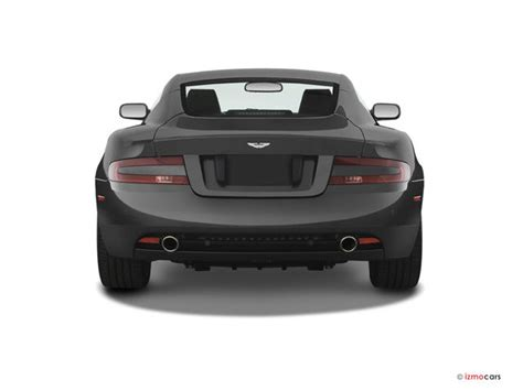 2009 Aston Martin Db9 Price by 2009 Aston Martin Db9 Prices Reviews And Pictures U S