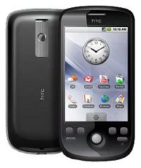 themes for htc magic htc magic games free download android games for htc magic