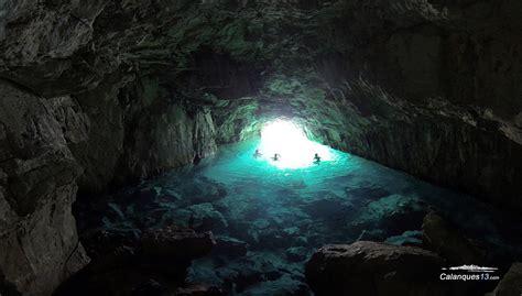 grotte de la chambre d amour quelques liens utiles
