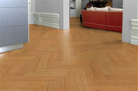 pavimento bamboo opinioni pavimenti in bamboo opinioni pavimenti in bamboo opinioni