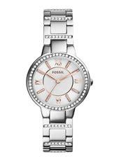 Fossil Es 3741 fossil horloges bestel jouw fossil horloge