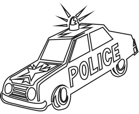 old cars coloring pages coloring home old cars coloring pages coloring home