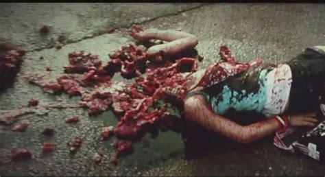 imagenes terrorificas sangrientas terrores tenebrosos fotos sangrientas