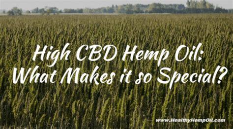 Cbd Also Search For High Cbd Hemp Healthy Hemp