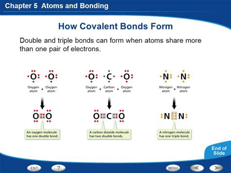 how does an ionic bond form vocaalensembleconfianza nl
