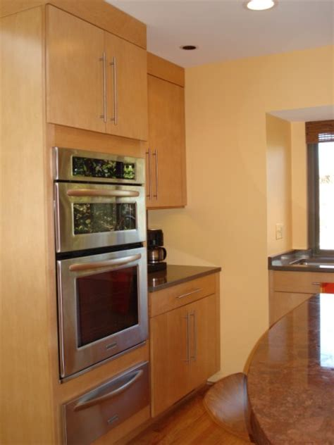 Wall Oven With Warming Drawer Combo by Index Www Tinarobinsondesign