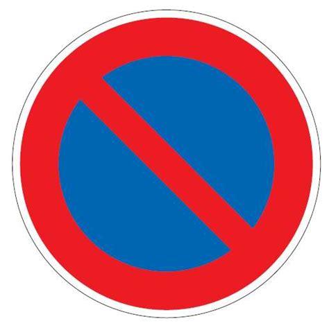 Baustellenschild Zeichen by Runde Verkehrsschilder 420 Mm Aluminium Schilder