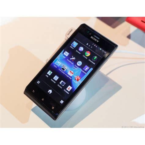 Hp Sony Xperia Call sony xperia v price in pakistan sony in pakistan at symbios pk
