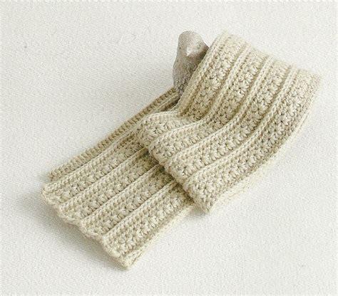 japanese knitting scarf pattern crocheted japanese star stitch scarf pattern by