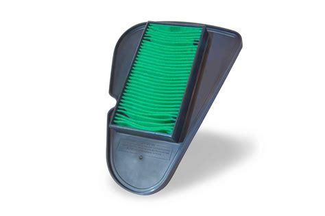 Aksesoris Beat Vario 110 Scoopy Fi Cover Filter Knalpot Crom Chrom 1 air filter berbagai tipe beat vario scoopy tgp store