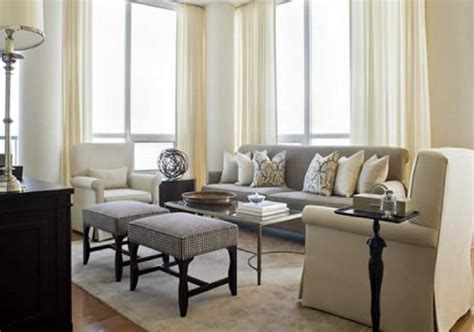 neutral paintfor living room decobizz