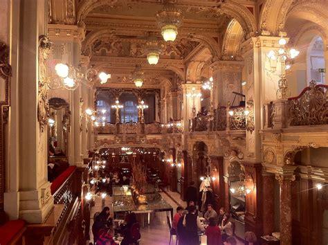 design cafe yg menarik fotos gratis arquitectura edificio palacio dise 241 o de