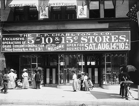 five and dime stores pin by cheryl plummer on old general stores and diners