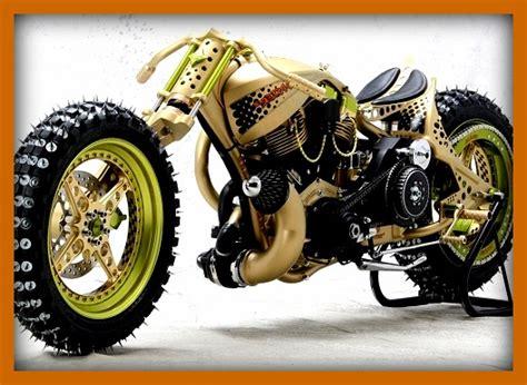 fotos de motos modernas para perfil de fotos de carros modernos fotos de carros modernos part 10
