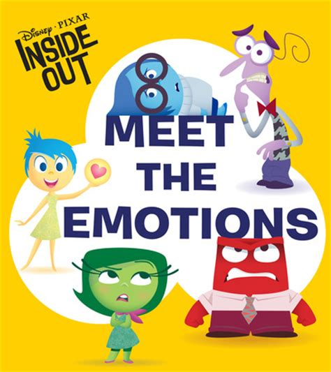 inside out books image inside out books 2 jpg disney wiki