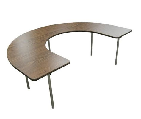 therapy table pt table on sale hi lo table
