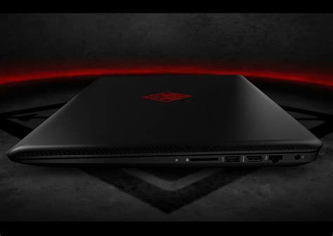 Hp Omen Giveaway - new omen gaming laptops and desktop announced by hp starting at 899 99