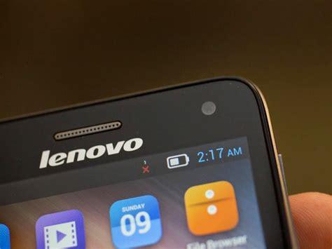 Harga Lenovo Oktober harga hp lenovo terbaru juli 2015 baru dan bekas arhutek