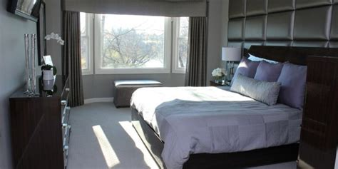 bedroom decorating and designs by lark interior design