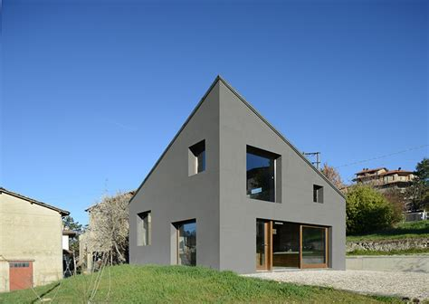 valverde pavia house r architect magazine house house architects