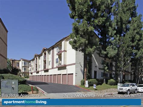 apartments in san diego for rent bay ridge apartments san diego ca apartments for rent