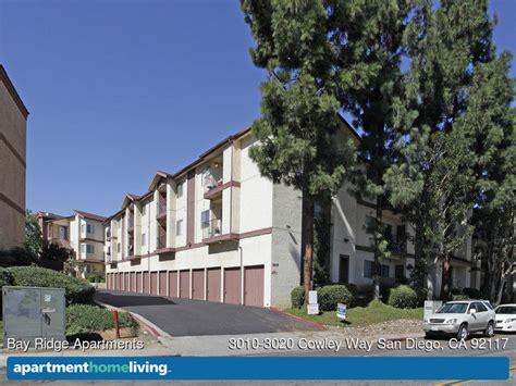 Housing In San Diego For Rent Bay Ridge Apartments San Diego Ca Apartments For Rent
