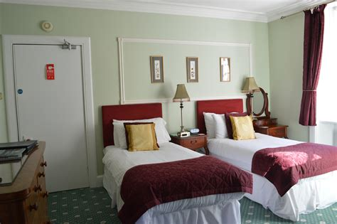 guest house bedrooms ravenscourt guest house bedrooms ravenscourt guest house