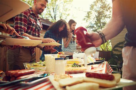 imagenes de vacaciones en casa disfrutar de las vacaciones en casa el blog de anida