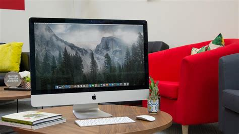 Reviews On To 5k by 27 Inch Imac With Retina 5k Display 2017 Review The
