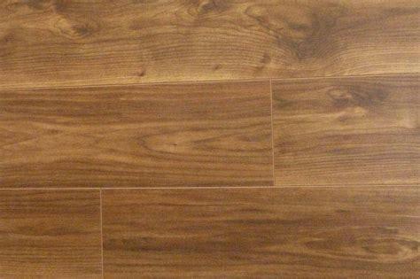 floormaster aqua loc laminate flooring your new floor