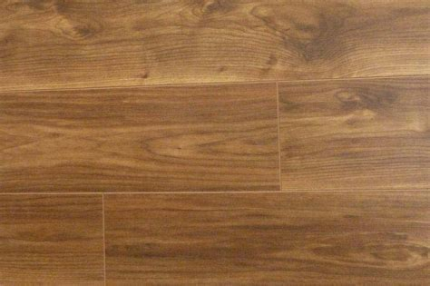 New Laminate Flooring New Laminate Flooring Wood Floors Flooring Sw