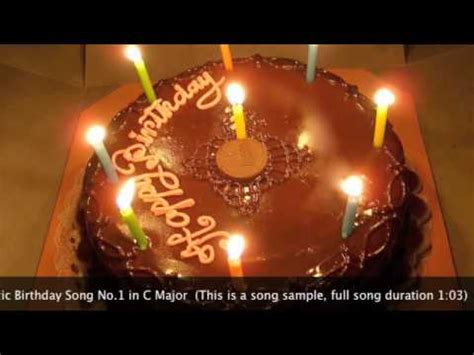 romantic birthday song   lovers  miranda wong piano solo youtube