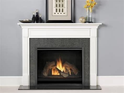 Heat N Glo Fireplace Accessories by Heat N Glo Fireplaces Accessories Fine S Gas