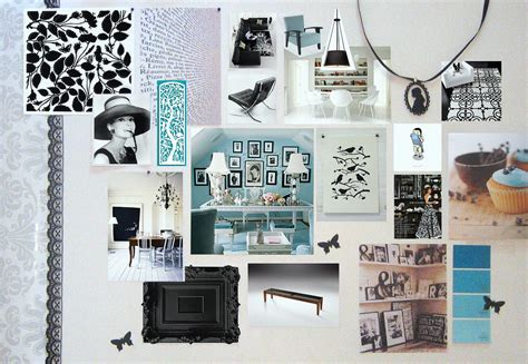 Room And Board Black Friday by Inspiration Board See Www Kathblack