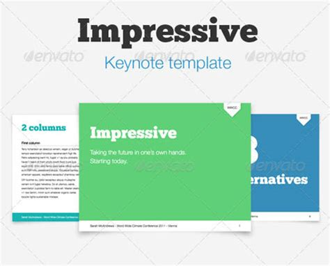 impressive powerpoint templates 30 best powerpoint templates template idesignow