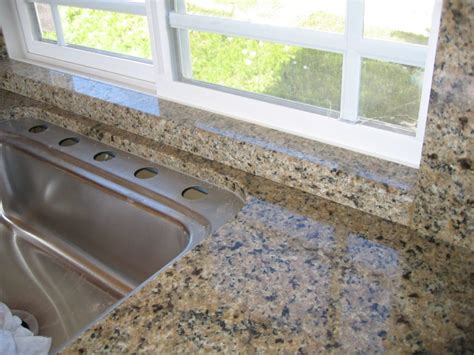 sch 246 ne granit fensterb 228 nke kurze lieferzeit - Fenstersims Granit