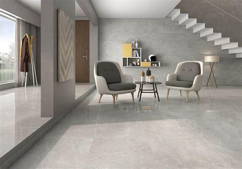 Types Of Floor Tiles For Living Room by Best Types Of Floor Tiles For Living Room 5 Reasons To