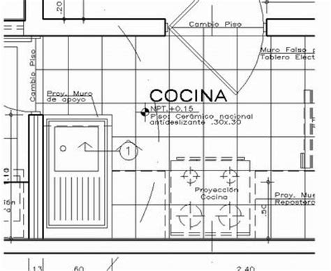croquis de cocinas croquis de cocinas affordable pin itmis ideas with