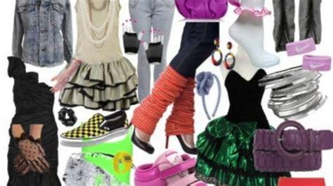 imagenes moda retro años 80 ropa de los 80 para hombres moda a 241 os 60 y 70