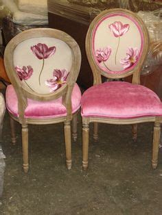 1000 images about whetstone upholstery on