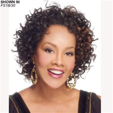 wigs for older women with square faces image short wigs for older women with square faces hd short