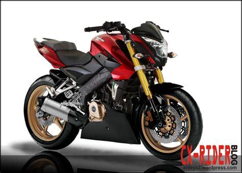 Cover Motor Suzuki Pulsar Dts I 180 Anti Ai2 70 Murah Berkualitas pulsar 220 personalizada newhairstylesformen2014