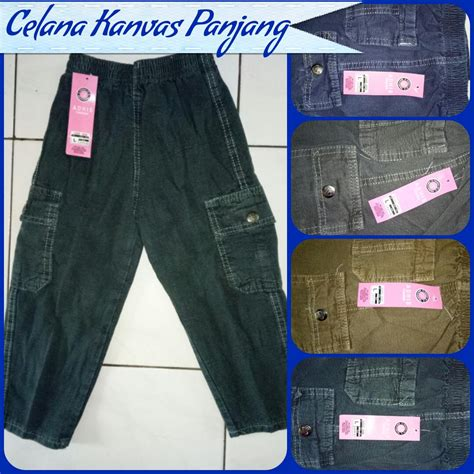 Celana Anak Jogger Monkey A gudang grosir celana anak grosir 28 images jual beli grosir celana anak import baru celana