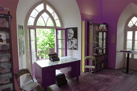 home office color ideas hommcps
