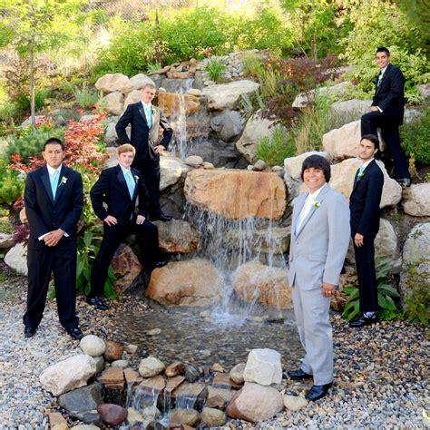 Wedding Venues Utah by Utah S Wedding Reception Venue Archives Atrium Weddings