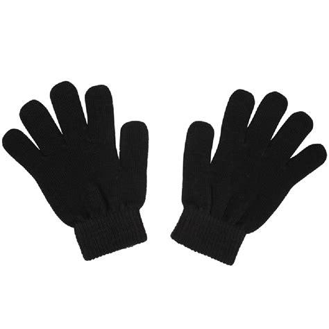 a r knit gloves a r knit gloves